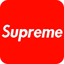 Supremeの半bot 自動カートイン を作ってみる Bloges